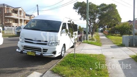 IMAG0266bus