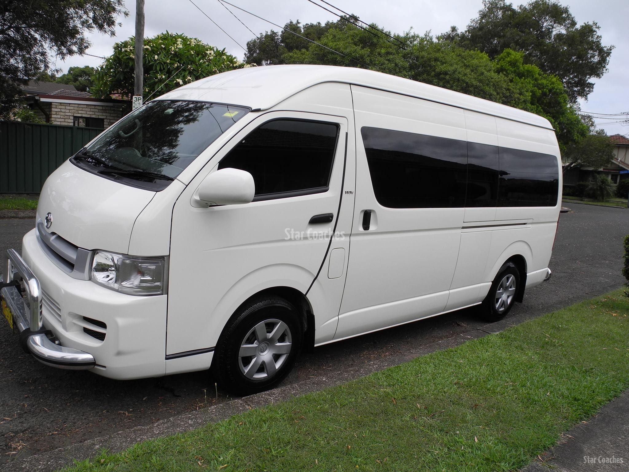 bus photo