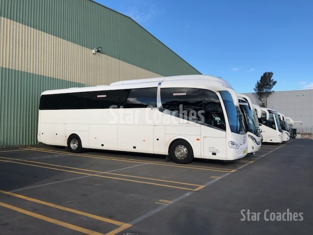 star-coach-01