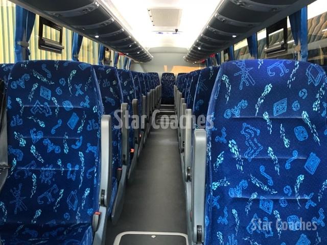star-coach-02