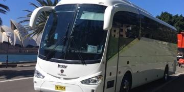 star-coach-04