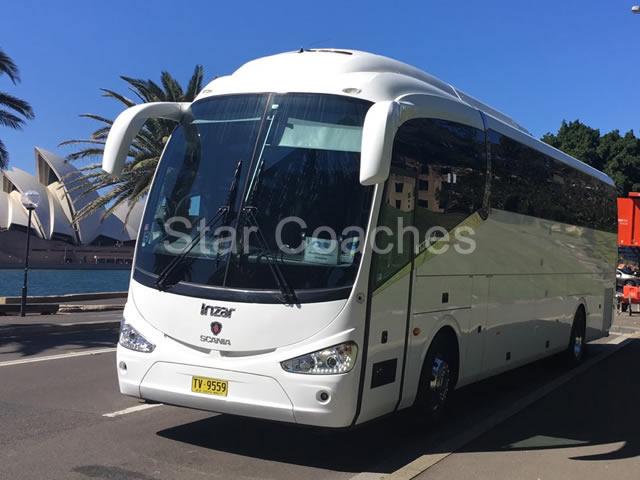 star coach 04